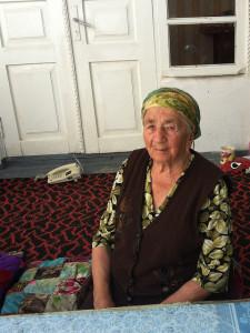 anna-uzbekistan
